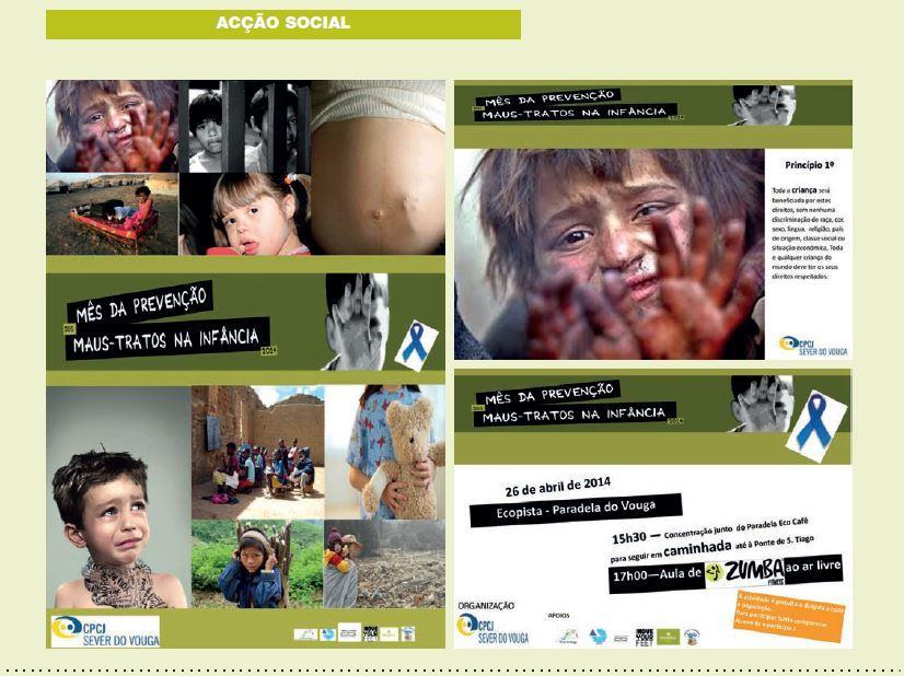 BoletimMunicipal-nº 31-nov'14-p.45-Mês da prevenção dos maus tratos [2.ª parte de duas].JPG