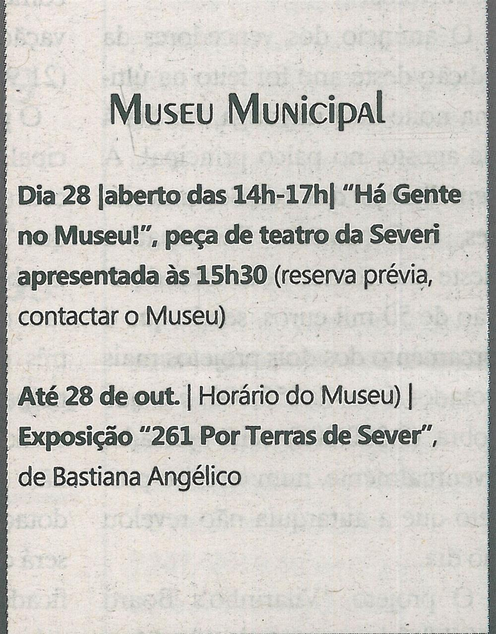 TV-set.'19-p.15-Museu Municipal : setembro.jpg