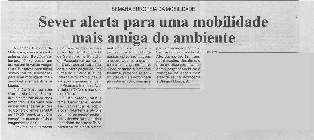 BV-2.ªset.'19-p.3-Sever alerta para uma mobilidade mais amiga do ambiente : Semana Europeia da Mobilidade.jpg