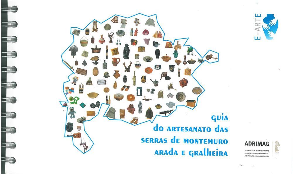 Guia do artesanato das serras de Montemuro, Arada e Gralheira.jpg