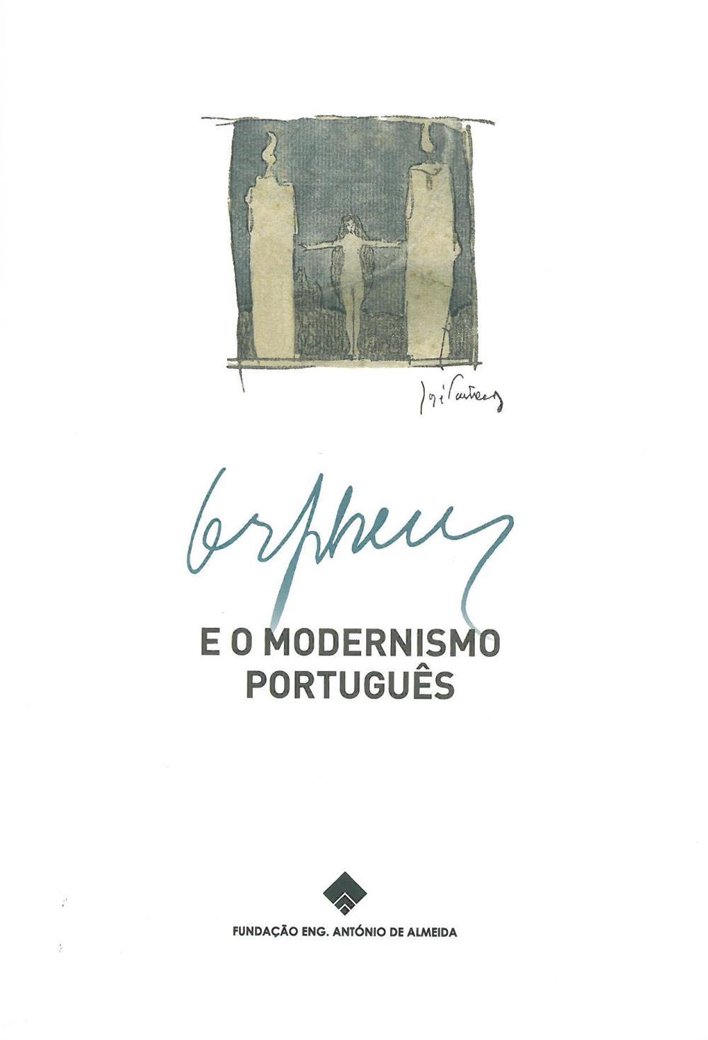 Orpheu e o Modernismo Português.jpg