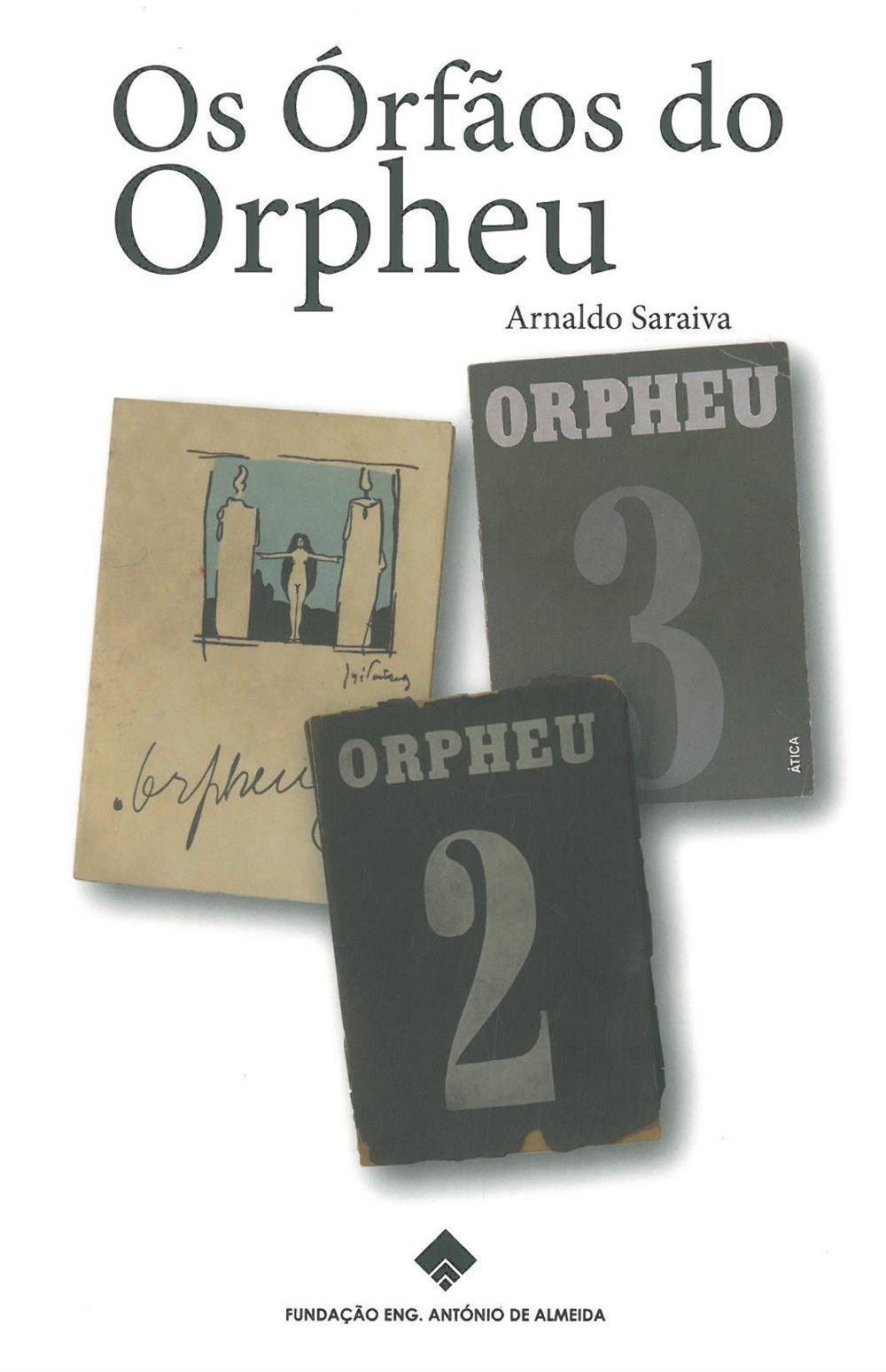 Os órfãos do Orpheu.jpg