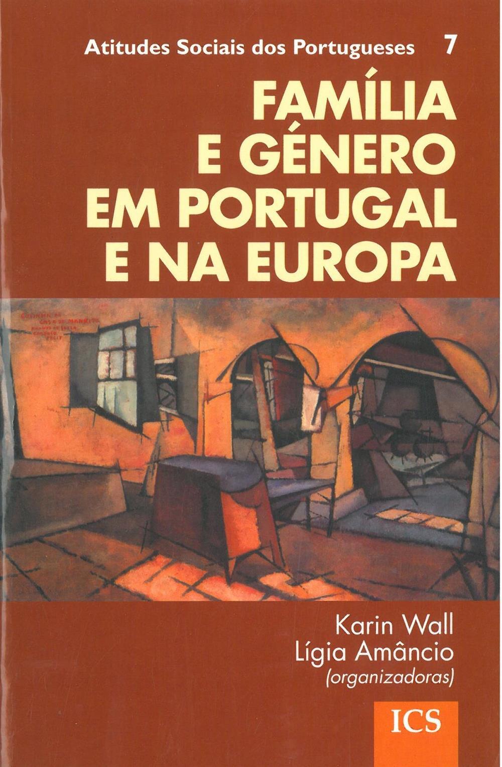 Família e género em Portugal e na Europa.jpg