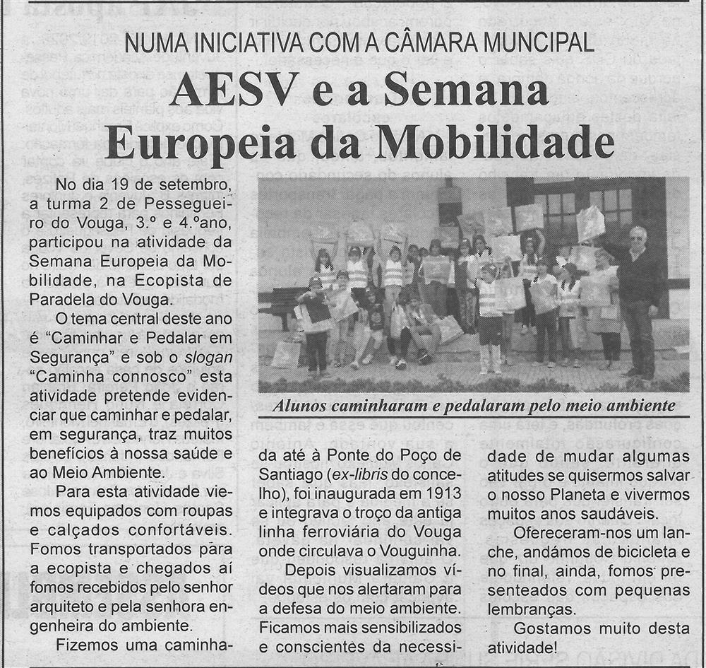 BV-1.ªout.'19-p.4-AESV e a Semana Europeia da Mobilidade : numa iniciativa com a Câmara Municipal.jpg