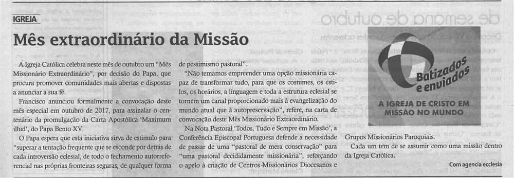 TV-out.'19-p.3-Mês extraordinário da Missão : a Igreja de Cristo em missão no mundo.jpg