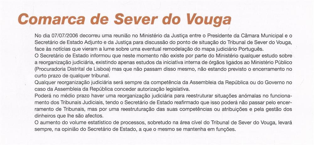 BoletimMunicipal-n.º 20-set.'06-p.2-Comarca de Sever do Vouga.jpg