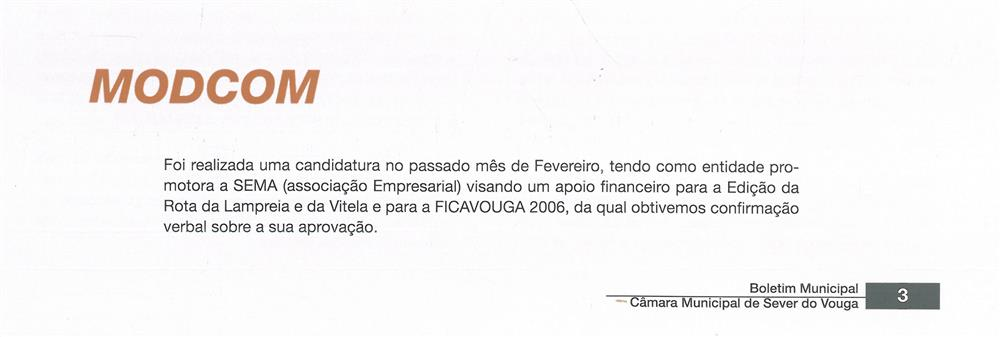 BoletimMunicipal-n.º 20-set.'06-p.3-MODCOM.jpg