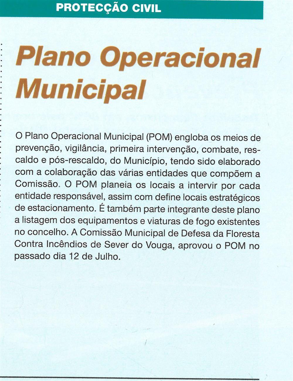 BoletimMunicipal-n.º 20-set.'06-p.5-Proteção civil : Plano Operacional Municipal.jpg