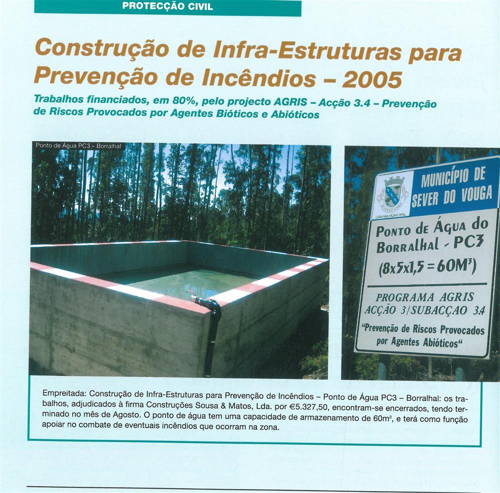 BoletimMunicipal-n.º 20-set.'06-p.6-Proteção civil : construção de infraestruturas para prevenção de incêndios 2005.jpg