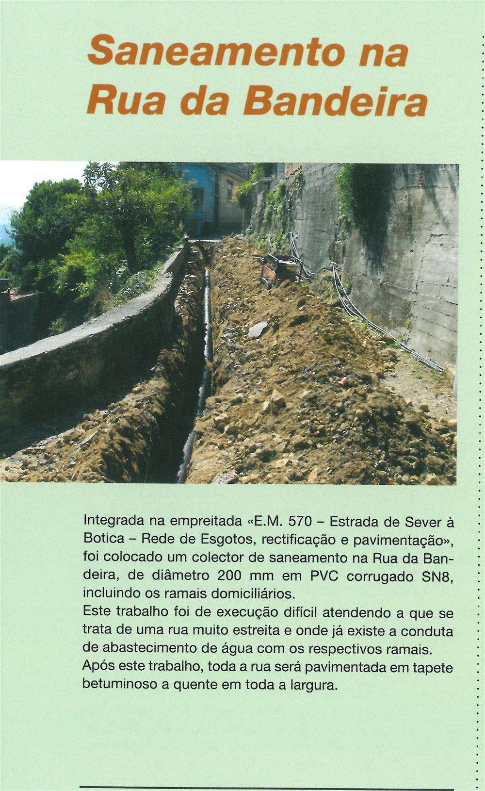 BoletimMunicipal-n.º 20-set.'06-p.62-Parques, jardins e espaços verdes : saneamento na Rua da Bandeira.jpg