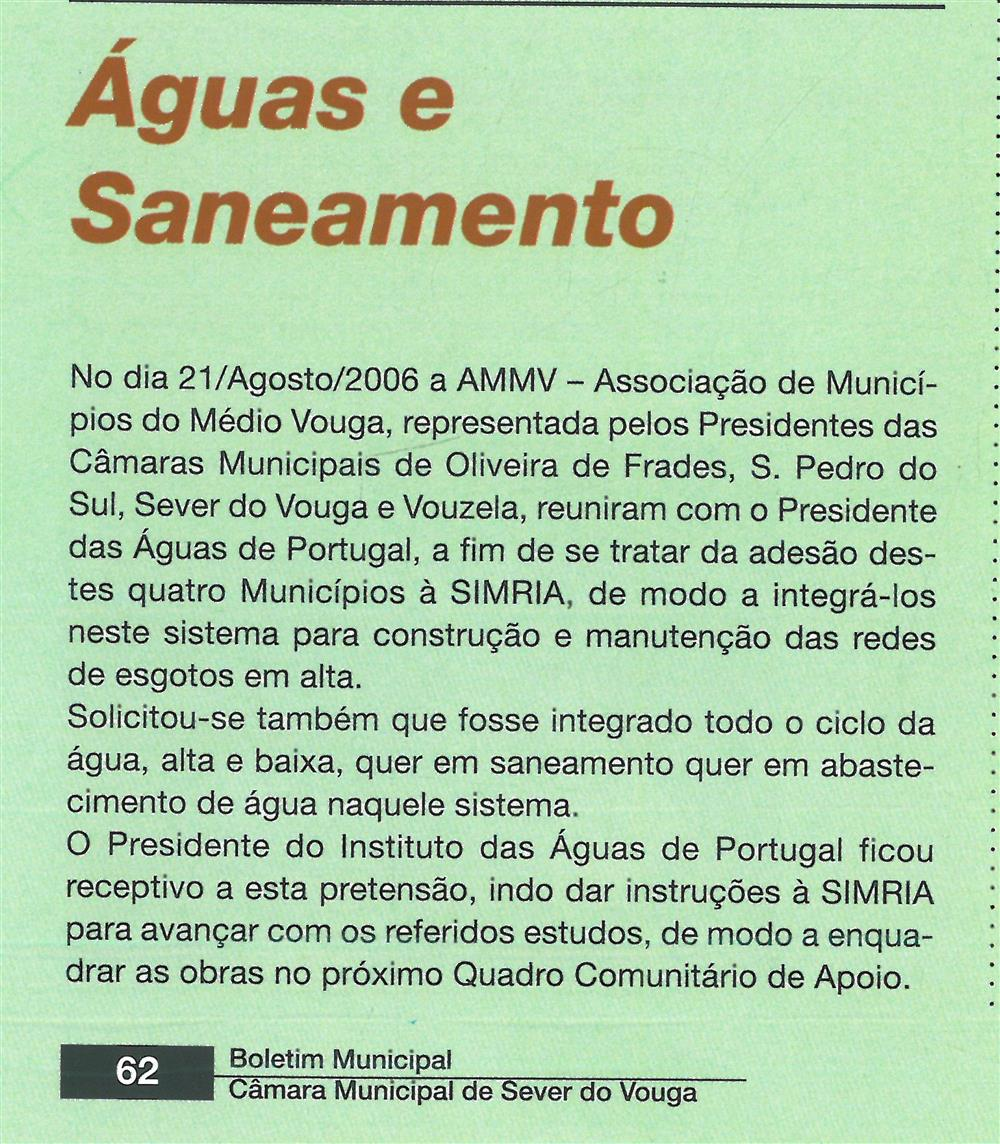 BoletimMunicipal-n.º 20-set.'06-p.62-Parques, jardins e espaços verdes : águas e saneamento.jpg
