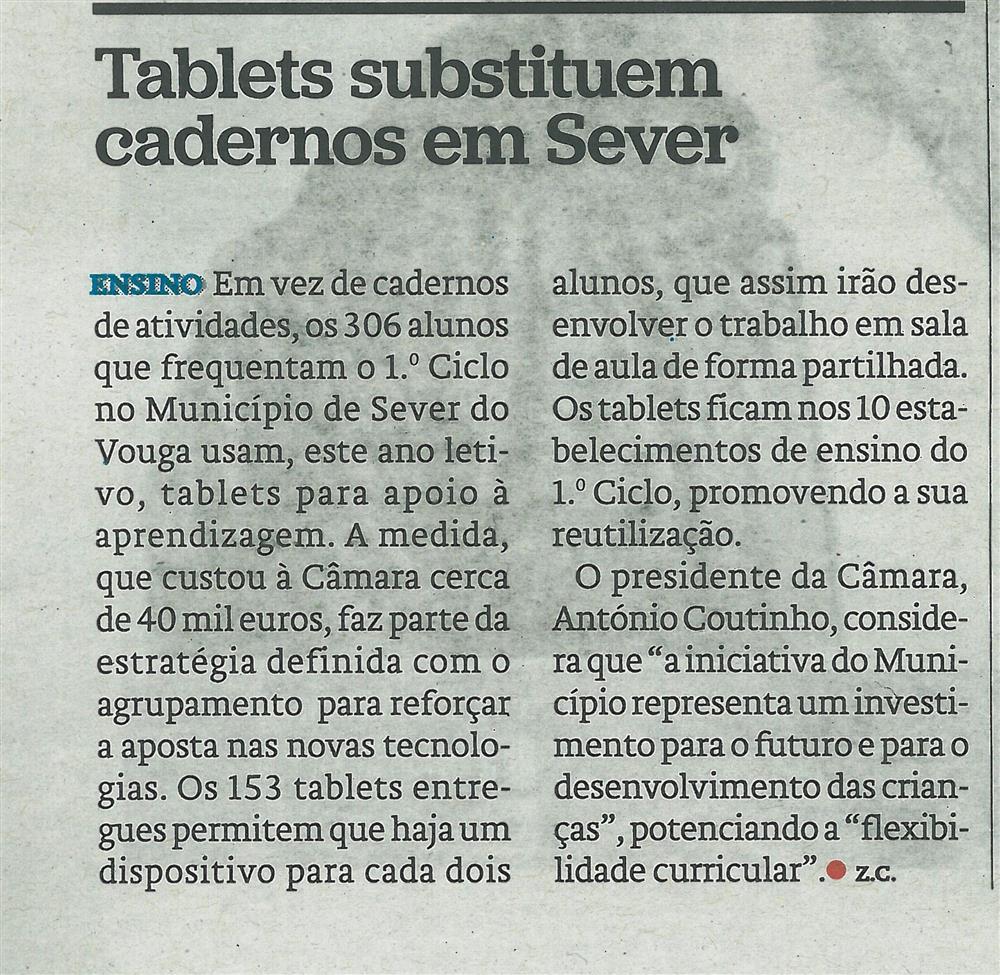 JN-20out.'19-p.24-Tablets sibstituem cadernos em Sever.jpg