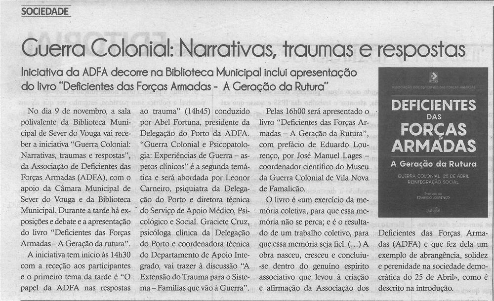 TV-nov.'19-p.4-Guerra Colonial : narrativas, traumas e respostas.jpg