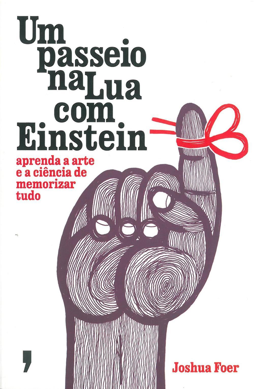 Um passeio na lua com Einstein.jpg