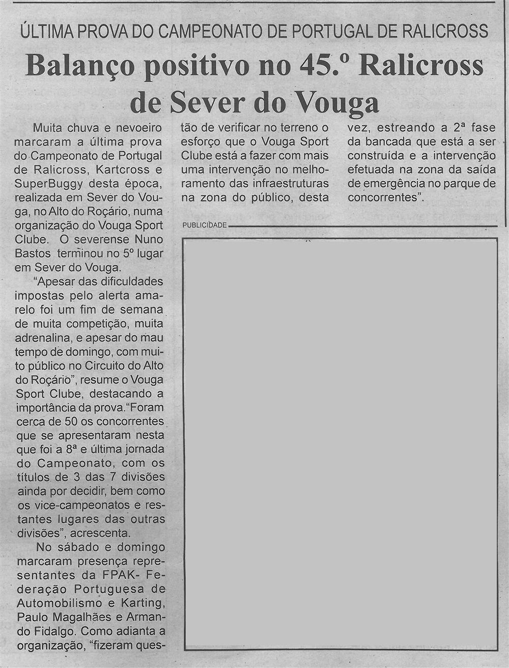 BV-1.ªnov.'19-p.4-Balanço positivo no 45.º Ralicross de Sever do Vouga : última prova do Campeonato de Portugal de Ralicross.jpg
