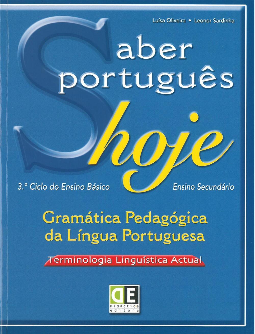 Saber português hoje.jpg