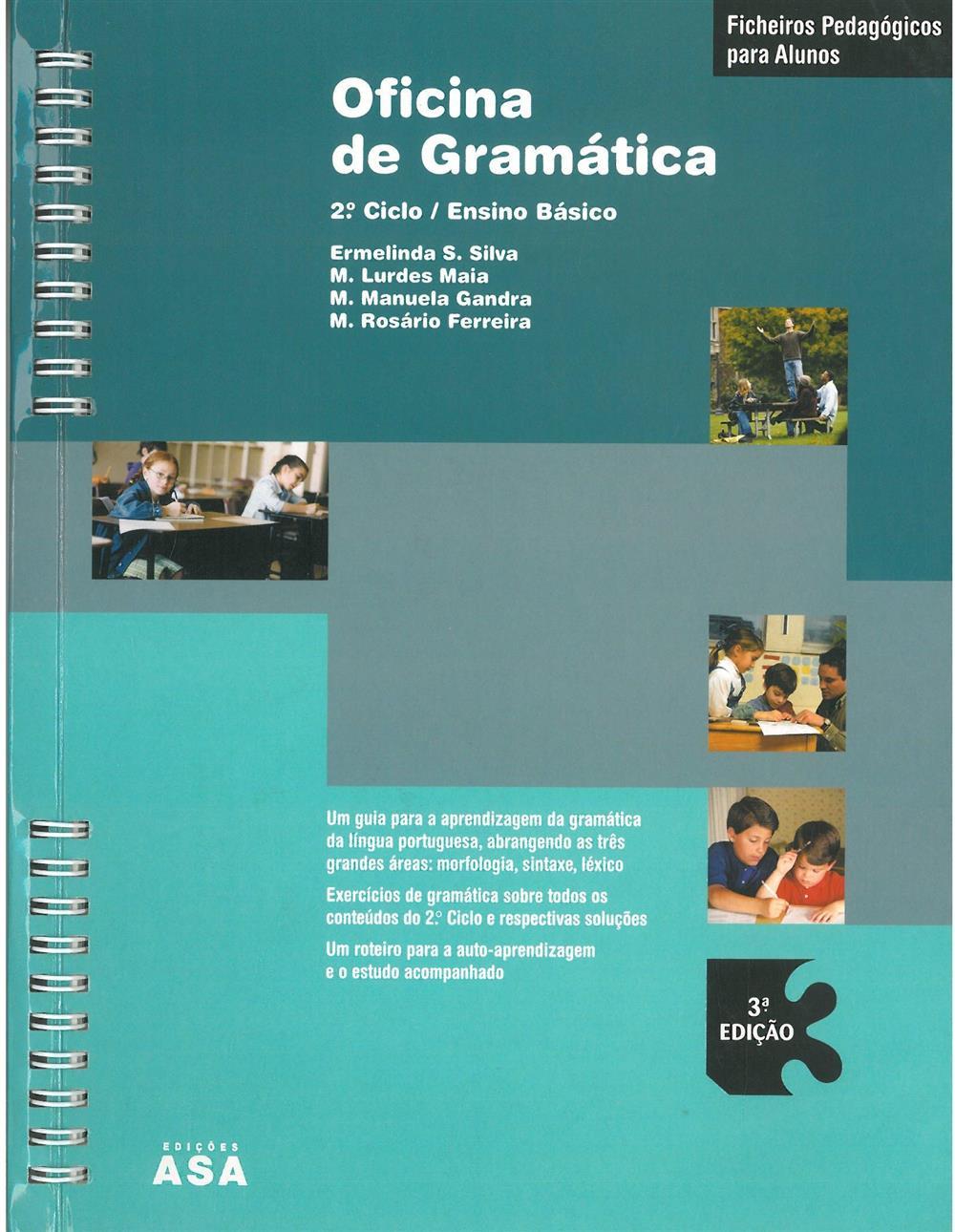 Oficina de gramática.jpg