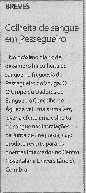 TV-dez.'19-p.6-Colheita de sangue em Pessegueiro.jpg