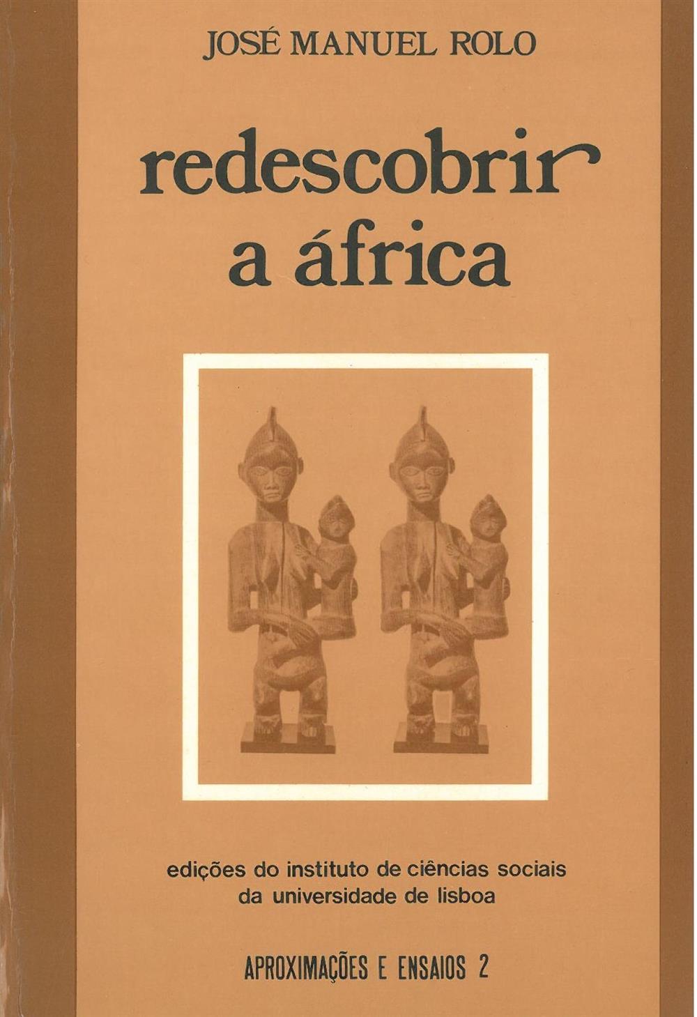 Redescobrir a África.jpg