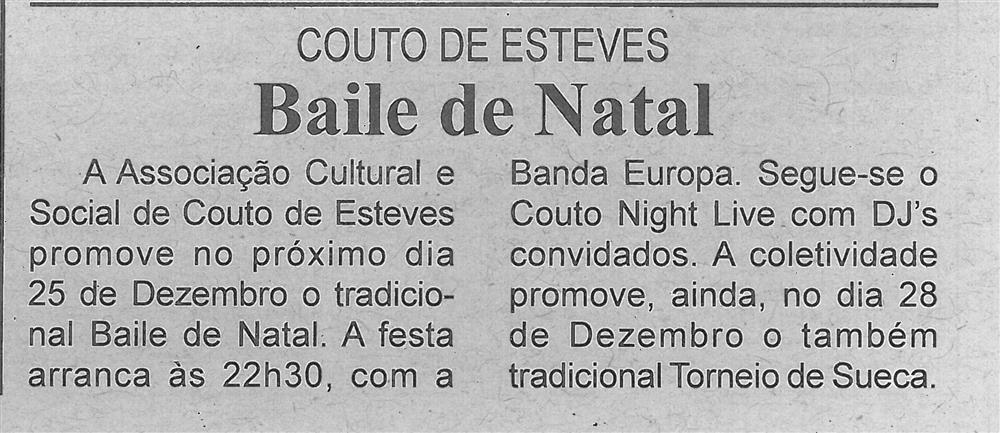 BV-2.ªdez.'19-p.11-Baile de Natal : Couto de Esteves.jpg