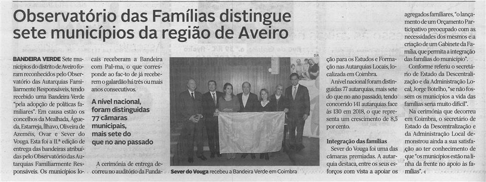 DA-11jan.'20-p.24-Observatório das Famílias distingue sete municípios da Região de Aveiro.jpg