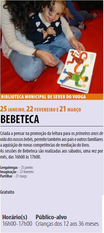 AgendaRBM-jan.-mar.'20-p.7-Biblioteca Municipal de Sever do Vouga : Bebéteca.jpg