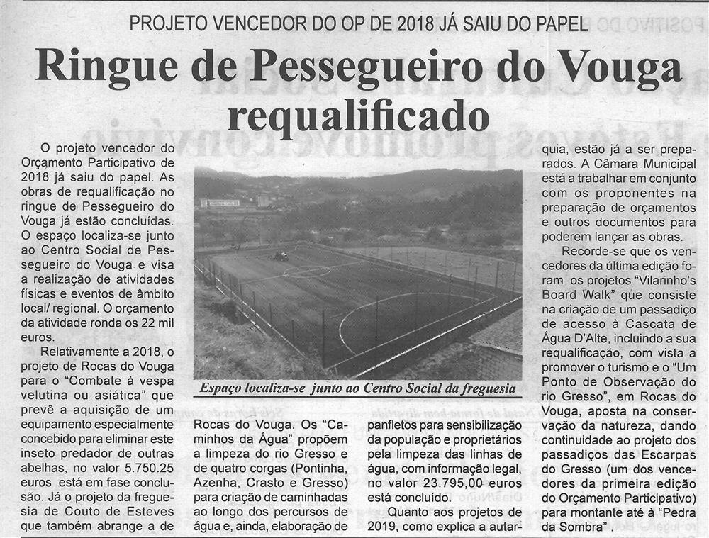BV-2.ªjan.'20-p.7-Ringue de Pessegueiro do Vouga requalificado : projeto vencedor do OP de 2018 já saíu do papel.jpg
