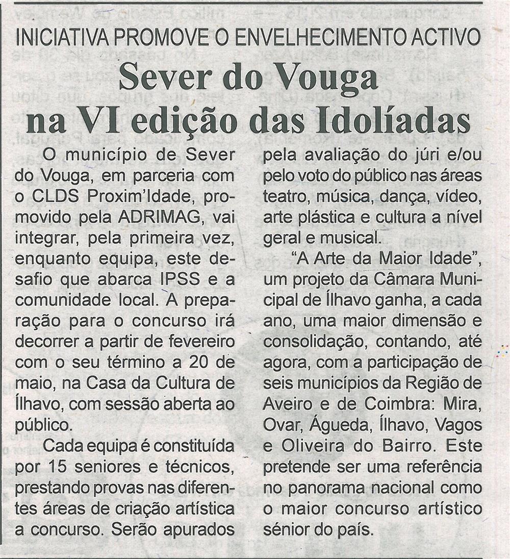 BV-2.ªjan.'20-p.9-Sever do Vouga na VI edição das Idolíadas : iniciativa promove o envelhecimento ativo.jpg
