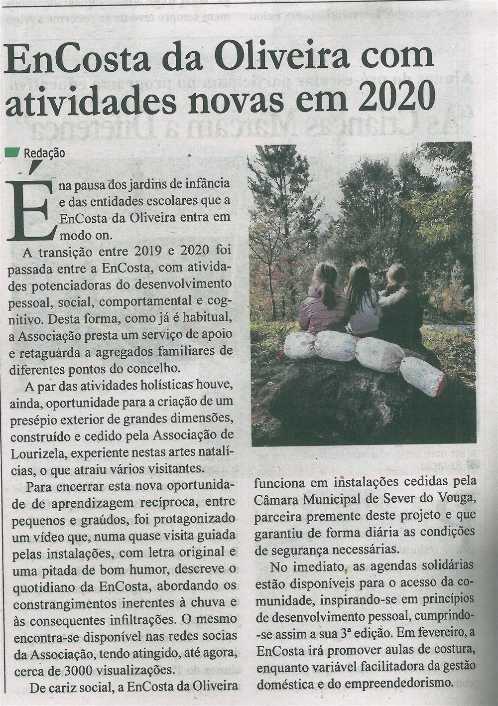 GB-30jan.'20-p.8-Encosta da Oliveira com atividades novas em 2020.jpg