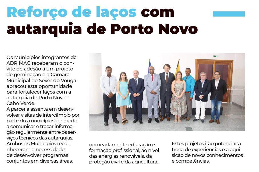 BoletimInfoSV-2.ºsem'19.-p.8-Reforço de laços com autarquia de Porto Novo.JPG