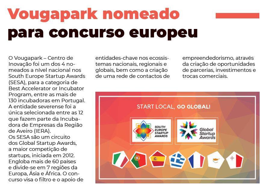 BoletimInfoSV-2.ºsem'19.-p.17-VougaPark nomeado para concurso europeu.JPG