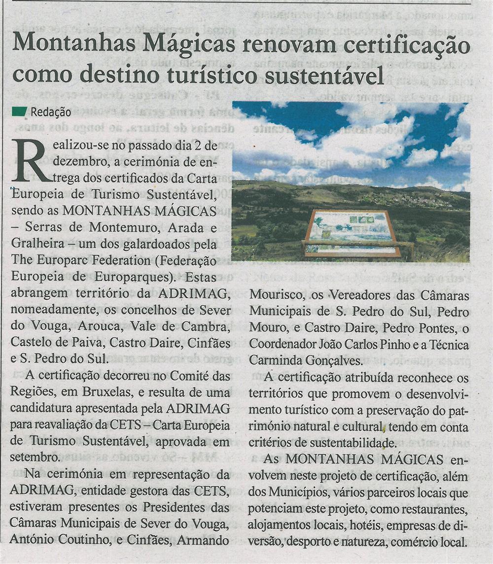 GB-16jan.'20-p.14-Montanhas Mágicas renovam certificação como destino turístico sustentável.jpg