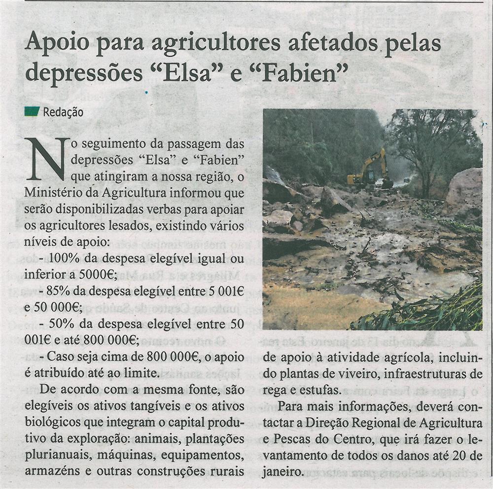 GB-16jan.'20-p.10-Apoio para agricultores afetados pelas depressões 'Elsa' e 'Fabien'.jpg