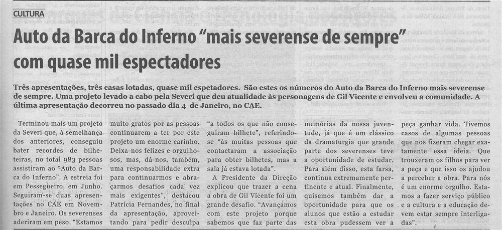 TV-jan.'20-p.3-Auto da Barca do Inferno mais severense de sempre com quase mil espectadores.jpg