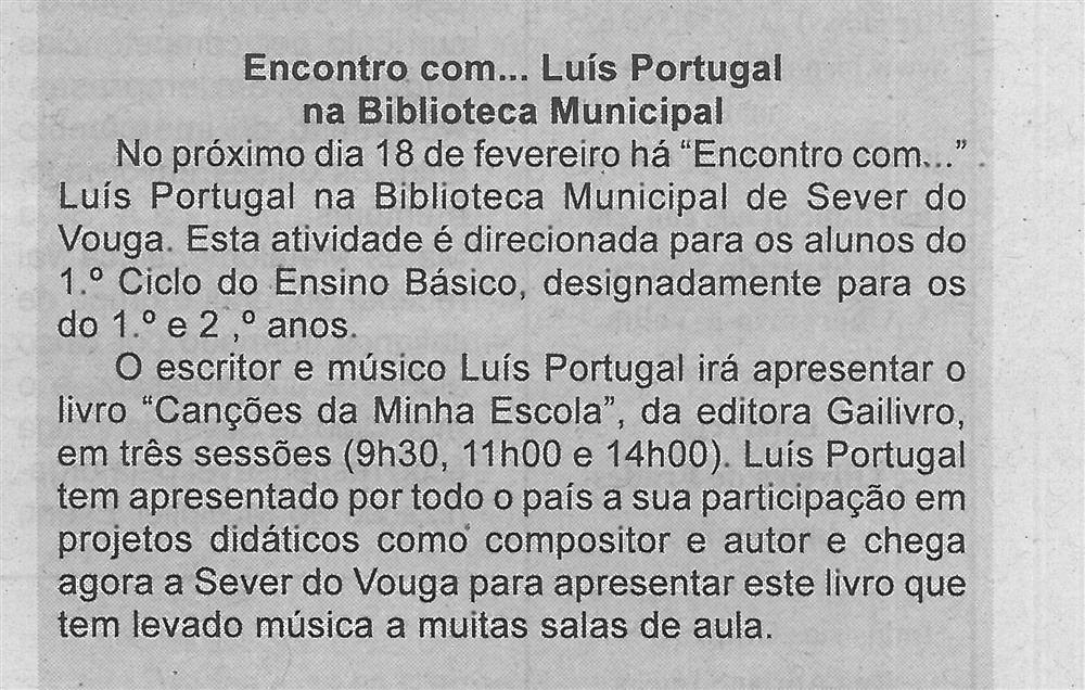 BV-1.ªfev.'20-p.3-Encontro com Luís Portugal na Biblioteca Municipal.jpg