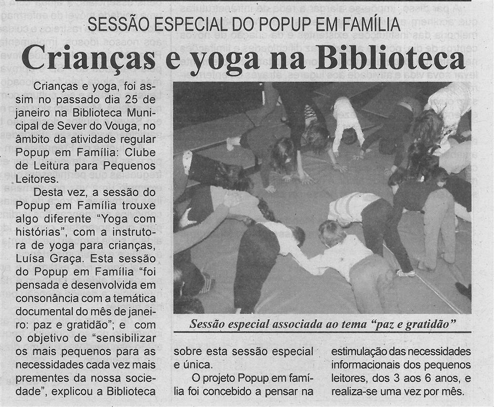 BV-1.ªfev.'20-p.6-Crianças e yoga na Biblioteca : sessão especial do PopUp em família.jpg