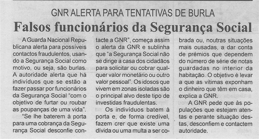 BV-1.ªfev.'20-p.7-GNR alerta para tentativas de burla : falsos funcionários da Segurança Social.jpg