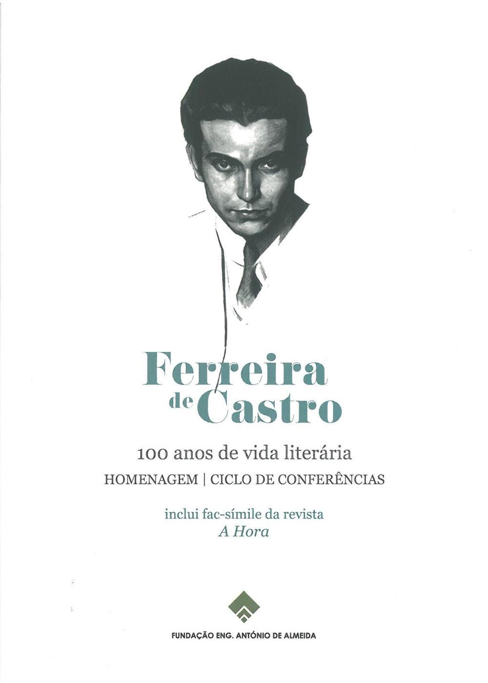 Ferreira de Castro 1.jpg