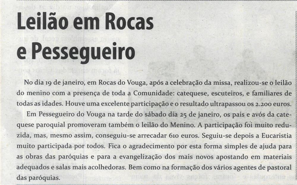 TV-fev.'20-p.10-Leilão em Rocas e Pessegueiro.jpg