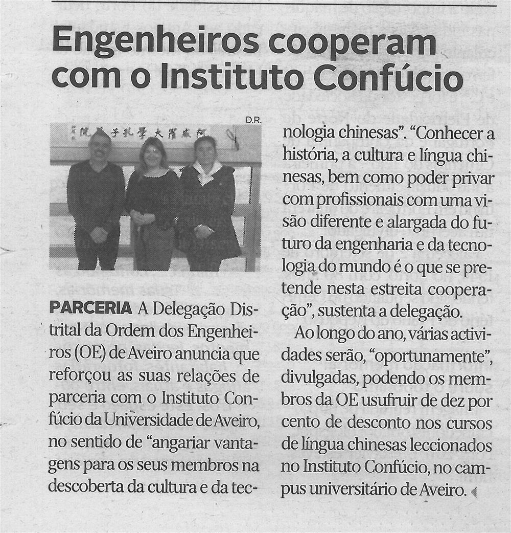 DA-06fev.'20-p.30-Engenheiros cooperam com o Instituto Confúcio.jpg