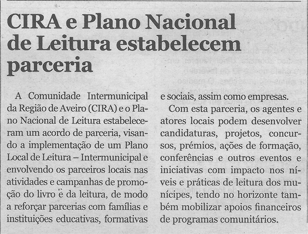 CV-19fev.'20-p.6-CIRA e Plano Nacional de Leitura estabelecem parceria.jpg