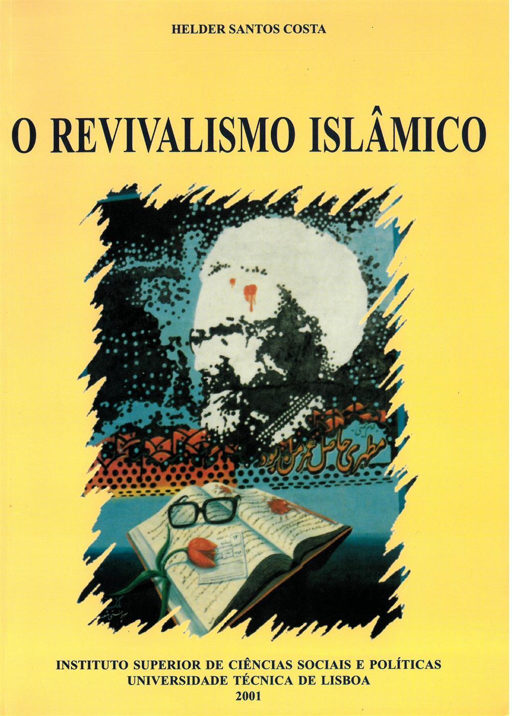 O revivalismo islâmico.jpg