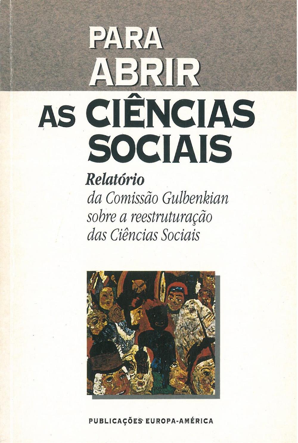Para abrir as ciências sociais.jpg