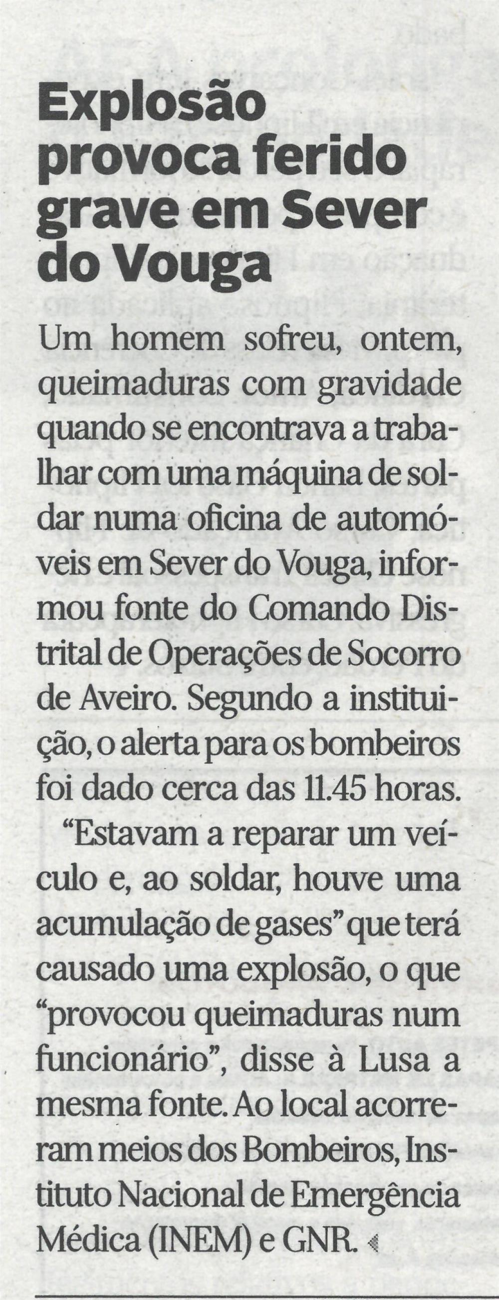 DA-17mar.'20,p.32-Explosão provoca ferido grave em Sever do Vouga.jpg