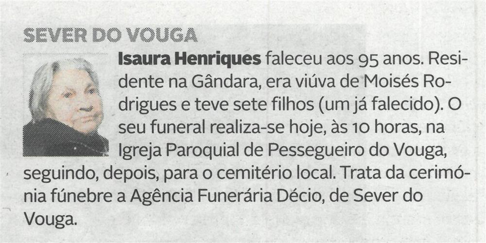 DA-15mar.'20,p.8-Isaura Henriques.jpg