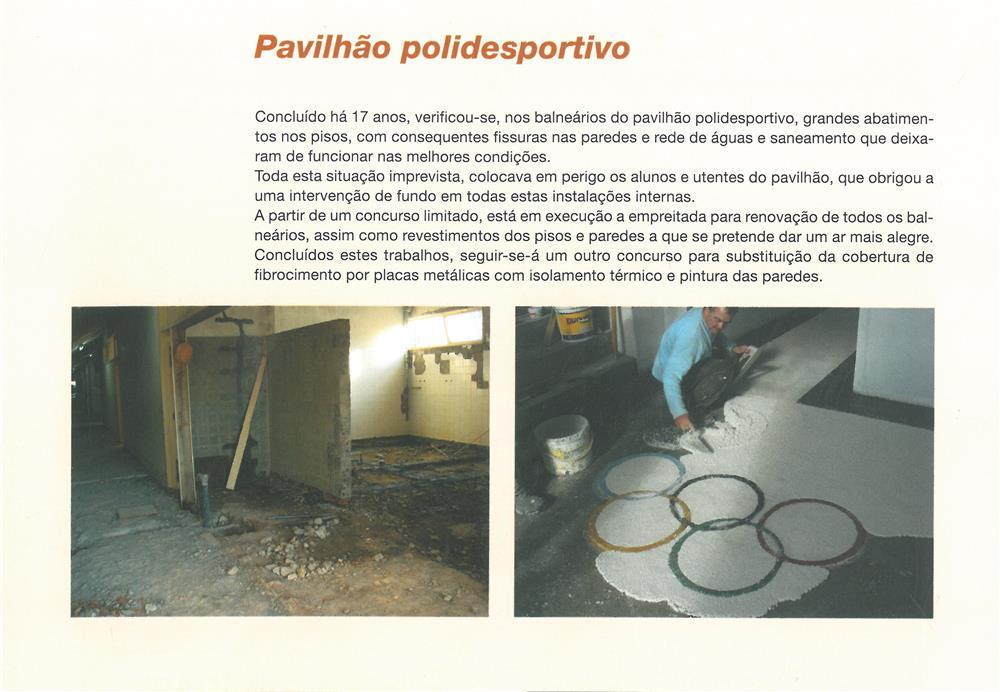 BoletimMunicipal-n.º 21-mar.'07-p.7-Obras Municipais : Obras Públicas : Pavilhão Polidesportivo.jpg