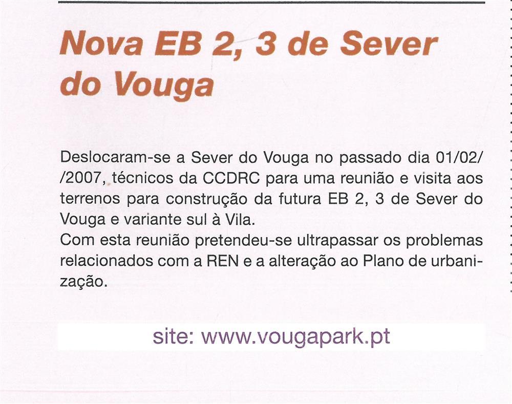 BoletimMunicipal-n.º 21-mar.'07-p.11-Educação - nova EB 2, 3 de Sever do Vouga.jpg