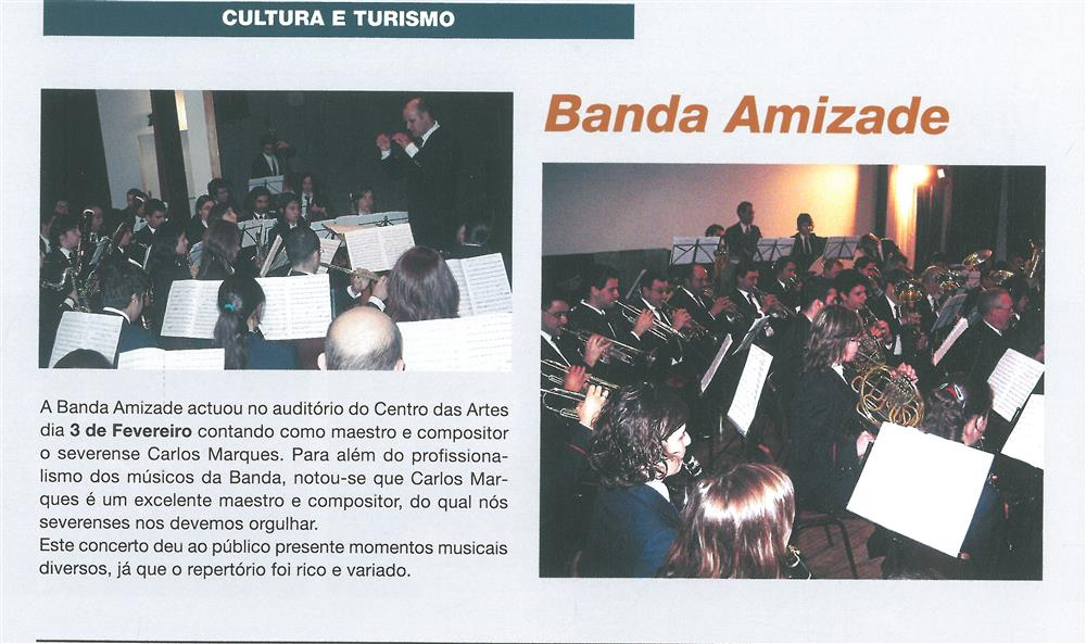 BoletimMunicipal-n.º 29-mar.'07-p.30-Cultura e turismo : Banda Amizade.jpg