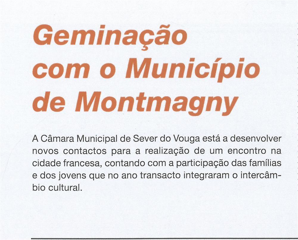 BoletimMunicipal-n.º 29-mar.'07-p.31-Cultura e turismo : geminação com o Município de Montmagny.jpg