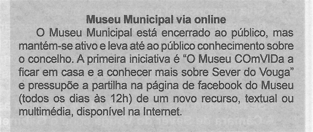 BV-2.ªabr.'20-p.7-Museu Municipal via online.jpg